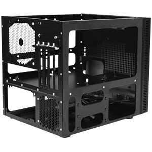 Antec Slim Desktop ISK600 M ANTEC 0-761345-15166-5
