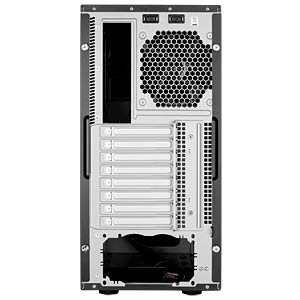 Antec Midi-Tower Three Hundred Two ANTEC 0-761345-15320-1