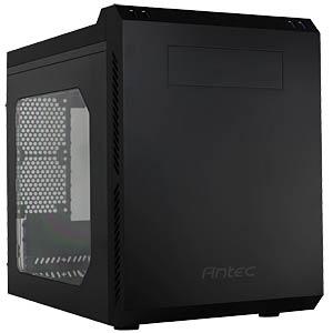 Antec Mini-Tower P50 Window ANTEC 0-761345-81051-7