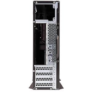 Antec Desktop VSK2000-U3 ANTEC 0-761345-92003-2