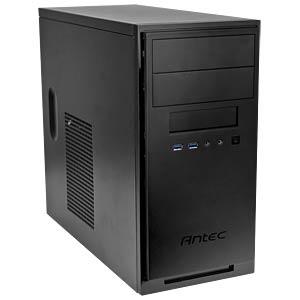 Antec Midi-Tower NSK3100 ANTEC 0-761345-93100-7