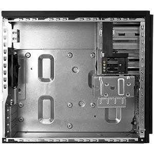 Antec NSK3100 ANTEC 0-761345-93100-7
