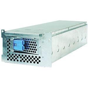 RBC105 - original APC replacement battery APC APCRBC105