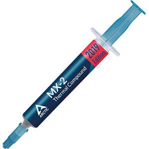 ARCTIC MX-2 4G - Arctic MX-2 Wärmeleitpaste 4g