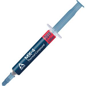 ARCTIC MX-4 - Arctic MX-4 Wärmeleitpaste 4g