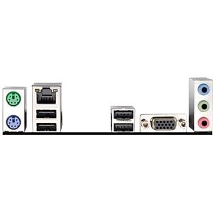 ASRock Socket AM3+ motherboard ASROCK 90-MXGMY0-A0UAYZ