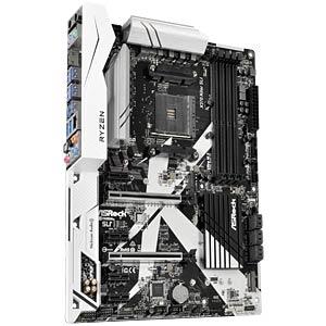 ASRock X370 Killer SLI (AM4) ASROCK 90-MXB560-A0UAYZ
