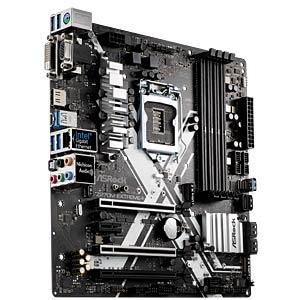 ASRock Z270M Extreme4 (1151) ASROCK 90-MXB3X0-A0UAYZ