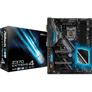ASRock Z370 Extreme4  (1151) ASROCK 90-MXB5U0-A0UAYZ
