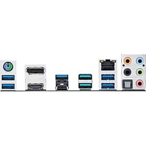 ASUS Prime X470-Pro (AM4) ASUS 90MB0XG0-M0EAY0