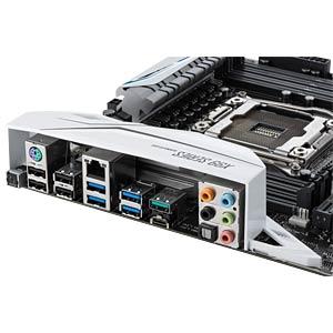 ASUS X99-A II (2011-3) ASUS 90MB0Q80-M0EAY0