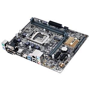 ASUS H110M-A/M.2 (1151) ASUS 90MB0R60-M0EAY0