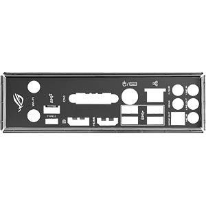 ASUS ROG Strix Z270E Gaming (1151) ASUS 90MB0RN0-M0EAY0