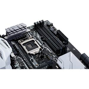 ASUS Prime Z270-A (1151) ASUS 90MB0RU0-M0EAY0