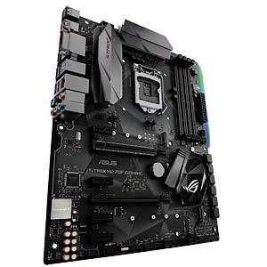 ASUS ROG Strix H270F Gaming (1151) ASUS 90MB0S70-M0EAY0