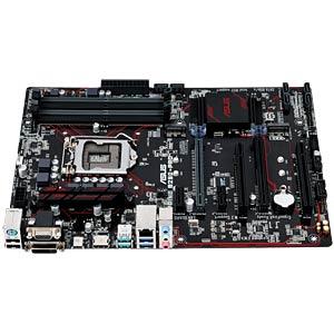 ASUS Prime B250-Pro (1151) ASUS 90MB0SJ0-M0EAY0