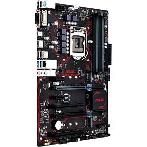 ASUS Prime B250-Plus (1151) ASUS 90MB0SJ0-M0EAY0
