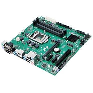 ASUS Prime B250M-C (1151) ASUS 90MB0SQ0-M0EAYM