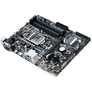ASUS Prime B250M-A (1151) ASUS 90MB0SR0-M0EAY0