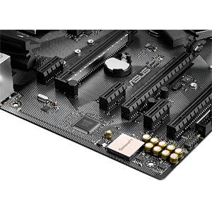 ASUS ROG Strix Z270H Gaming (1151) ASUS 90MB0SS0-M0EAY0
