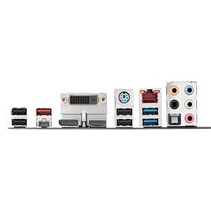 ASUS ROG Strix B250F Gaming (1151) ASUS 90MB0TA0-M0EAY0
