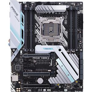 ASUS Prime X299-A (2066) ASUS 90MB0U40-M0EAY0