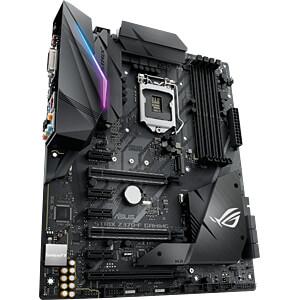ASUS ROG Strix Z370-F Gaming (1151) ASUS 90MB0V50-M0EAY0
