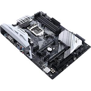 ASUS Prime Z370-A (1151) ASUS 90MB0V60-M0EAY0