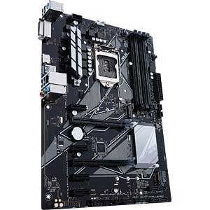 ASUS Prime Z370-P (1151) ASUS 90MB0VH0-M0EAY0