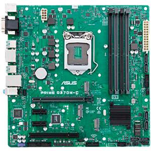 ASUSMB 90MB0W70C - ASUS Prime Q370M-C/CSM (1151)