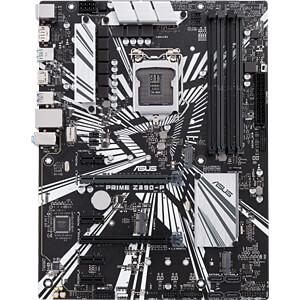 ASUSMB 90MB0XX0 - ASUS Prime Z390-P (1151)