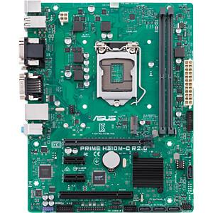 ASUSMB 90MB0ZM0 - ASUS Prime H310M-C R2.0 (1151)