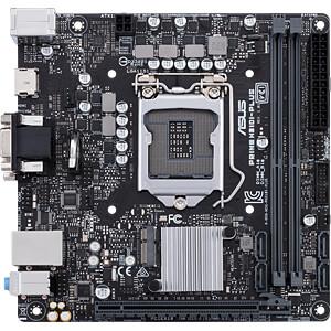 ASUSMB 90MB1090 - ASUS Prime H310I-Plus R2.0 (1151)