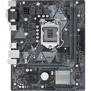 ASUSMB 90MB10M0 - ASUS Prime B365M-K (1151)