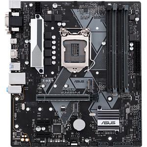 ASUSMB 90MB10N0 - ASUS Prime B365M-A (1151)
