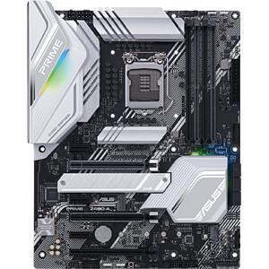 ASUSMB 90MB1390 - ASUS Prime Z490-A (1200)