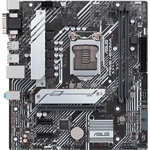 ASUSMB 90MB17C0 - ASUS PRIME H510M-A (1200)