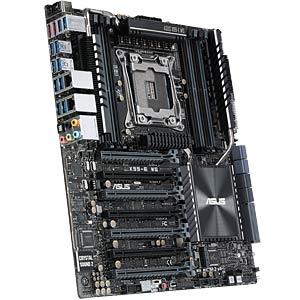 ASUS X99-E WS (2011-3) ASUS 90SB04Q0-M0EAY0