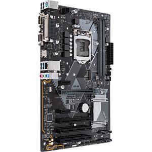 ASUS Prime H310-Plus (1151) ASUS 90MB0WZ0-M0EAY0