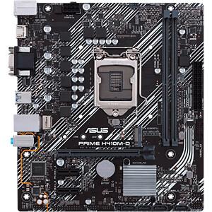 ASUSMB 90MB13U0 - ASUS PRIME H410M-D (1200)