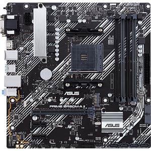 ASUS 90MB15Z0 - ASUS PRIME B450M-A II (AM4)