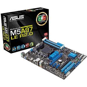 ASUS M5A97 LE R2.0 (AM3+) ASUS 90-MIBJP0-G0EAY0MZ