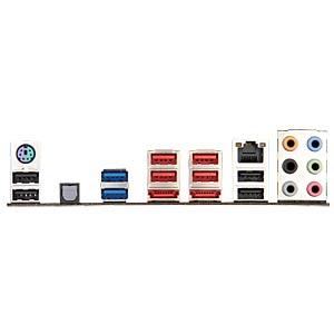 Motherboard socket AM3+ ASUS ASUS 90-MIBJI0-G0EAY0IZ
