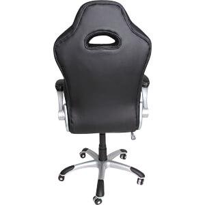 Avistron Gaming Chair Amsterdam AVISTRON AV-OC-001