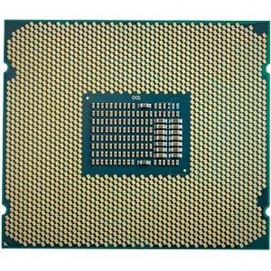Intel Core i9-7940X, 14x 3.10GHz, boxed, 2066 INTEL BX80673I97940X
