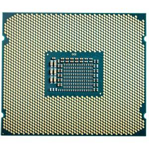 Intel Core i5-7640X, 4x 4.00GHz, boxed, 2066 INTEL BX80677I57640X