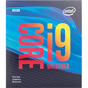 BX80684I99900KF - Intel Core i9-9900KF