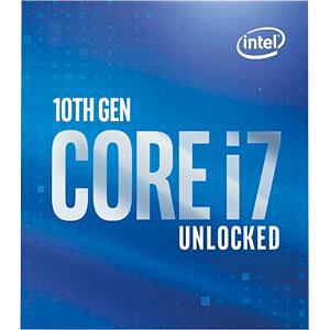 BX8070110700K - Intel Core i7-10700K
