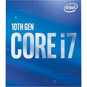 BX8070110700 - Intel Core i7-10700