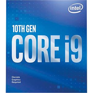 BX8070110900F - Intel Core i9-10900F